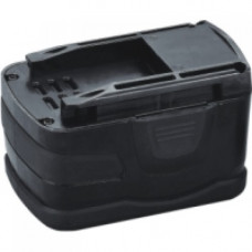 Li-ion 18V 2.0Ah Battery Pack