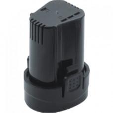Li-ion 8V 1.3Ah Battery Pack