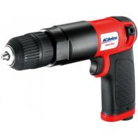 """3/8"""" Composite Drill (1,800 RPM)"""