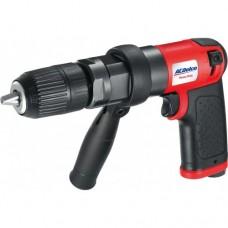 """1/2"""" Composite Drill (500 RPM)"""