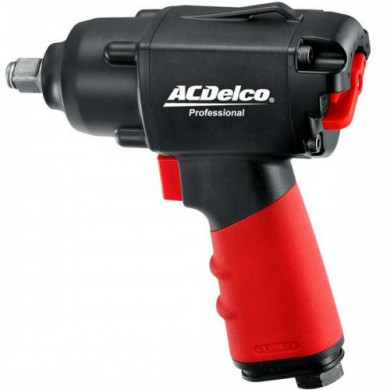 "1/2"" Composite Impact Wrench (320 ft-lbs)"