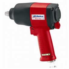 "1/2"" Composite Impact Wrench (750 ft-lbs)"