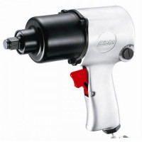 "1/2"" Impact Wrench (650 ft-lbs)"