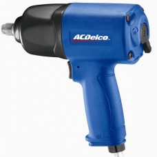 """1/2"""" Composite Impact Wrench (650 ft-lbs)"""