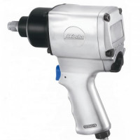 "1/2"" Impact Wrench (500 ft-lbs)"