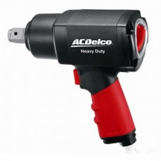 """3/4"""" Composite Impact Wrench (650 ft-lbs)"""