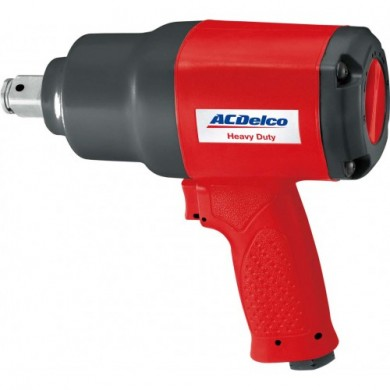 """3/4"""" Composite Impact Wrench (100-950 ft-lbs)"""