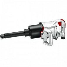 "1"" Impact Wrench (1,800 ft-lbs)"