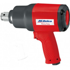 "1"" Composite Impact Wrench (200-900 ft-lbs)"