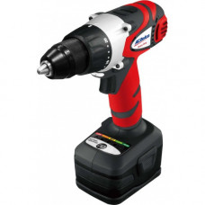 Li-ion 18V 2-Speed Drill / Driver