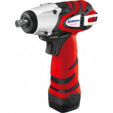 "Li-ion 12V 3/8"" Impact Wrench w/ 4-Pole"
