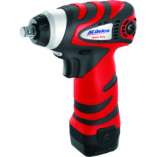 "Li-ion 12V 3/8"" Compact Impact Wrench"