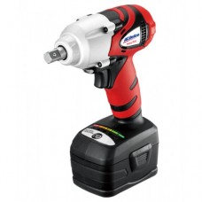 "Li-ion 18V 1/2"" Impact Wrench KIT"