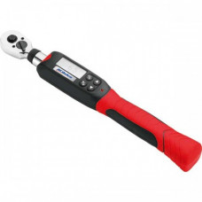 "3/8"" Digital Torque Wrench"