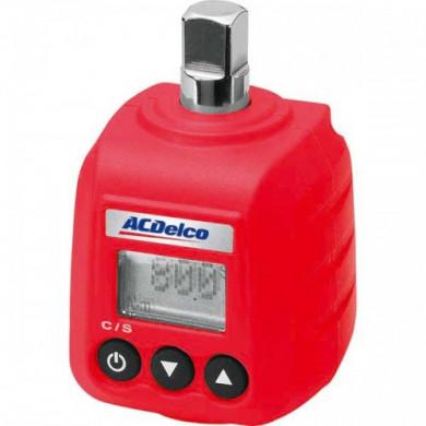 """3/8"""" Torque Measurement Adapter"""