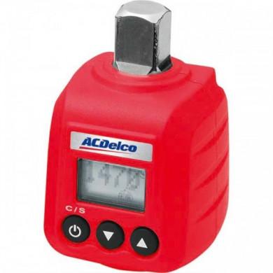 """1/2"""" Torque Measurement Adapter"""