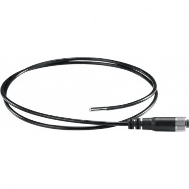 Hard Camera Cable (1M), 3.9mm