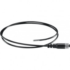 Hard Camera Cable (2M), 4.5mm