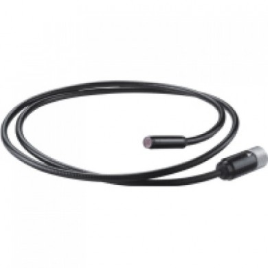 Hard Camera Cable (1M), 8mm