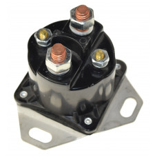 New Bosch Oxygen Sensor 13746 For Hyundai /& Kia 1999-2002