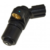 Crankshaft Sensor