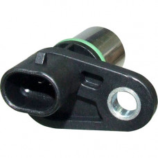 """Available Q4 2018"" Crankshaft Sensor"