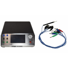 Motoplat Stator and Rectifier Tester