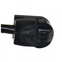 Brake Pad Wear Sensor