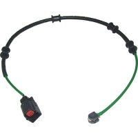 """Available Q3 2018"" Brake Pad Wear Sensor"