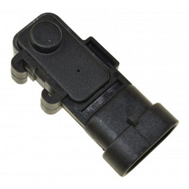 Fuel Vapor / Vent Pressure Sensor
