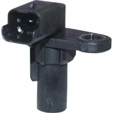 CRANK / CAM SHAFT SENSOR