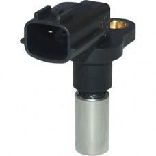 Crank / Cam Shaft Sensor