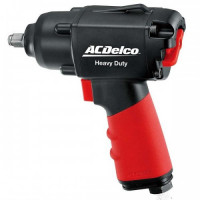 """3/8"""" Composite Impact Wrench (280 ft-lbs)"""