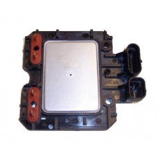 Ignition Module, D.I.S.