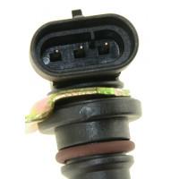 Camshaft Sensor