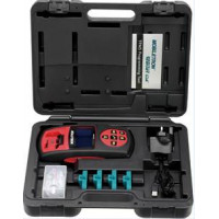 TPMS Programmer Tool