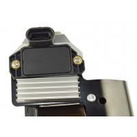 Ignition Coil/Module Assembly (Marine)