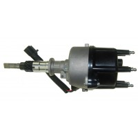 Distributor Assembly