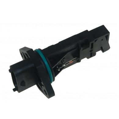 MAF Sensor Core