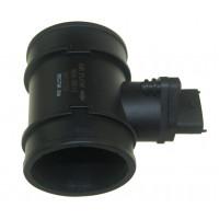 MAF Sensor