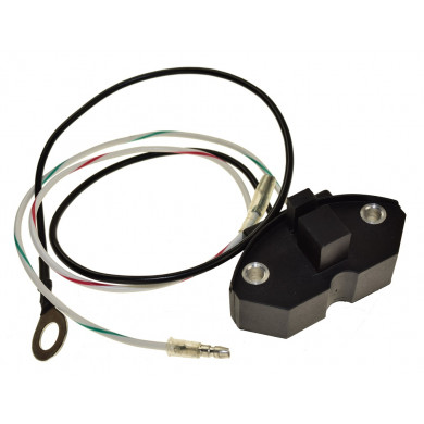 Ignition Module Marine