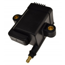 Ignition Coil Marine