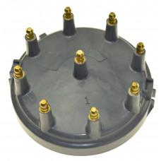 Distributor Cap (Marine)