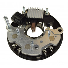 Rectifier/ Voltage Regulator Assembly