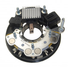 Rectifier/ Voltage Regulator Assembly