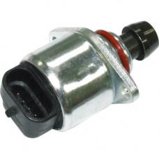 IAC Stepper Motor