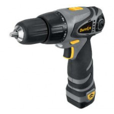 "12V Li-ion 10 mm (3/8"") 2-Speed Drill / Driver"