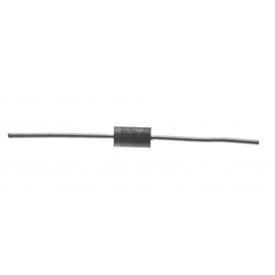 Diode, Axial