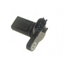 Crank/Camshaft Sensor